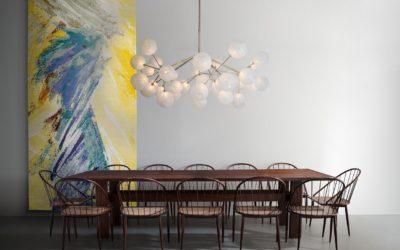 R & CompanyArt Basel Design Miami