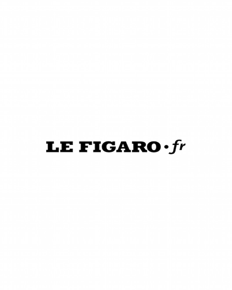 LA MAMOUNIA – 1:54  LE FIGARO.FR